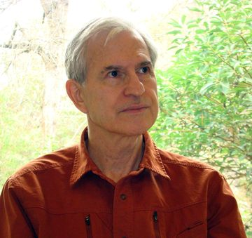Lester Ingber - PhD - Physics - Subject Matter Expert from Kolabtree