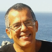 Juan Jimenez - PhD - Physics - Subject Matter Expert from Kolabtree
