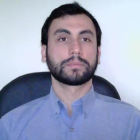 Bruno Lima Freelance Health Data Analysis Consultant In Porto Portugal Kolabtree