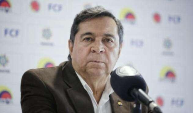 Álvaro-González.jpeg