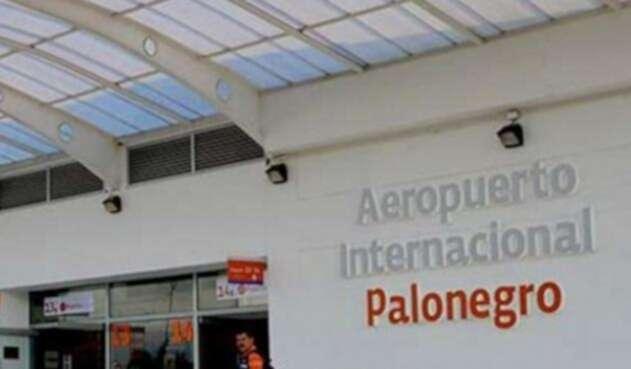 AeroInterPaloNegroOficial.jpg