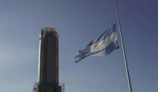 Argentina-AFP-.jpg
