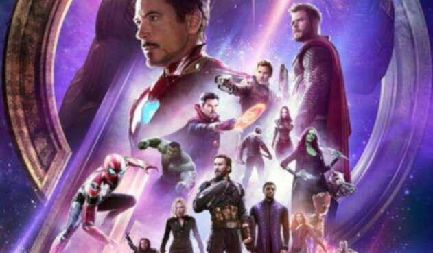 Avenger4.jpg
