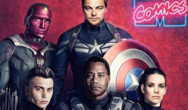Avengers-montaje.jpg