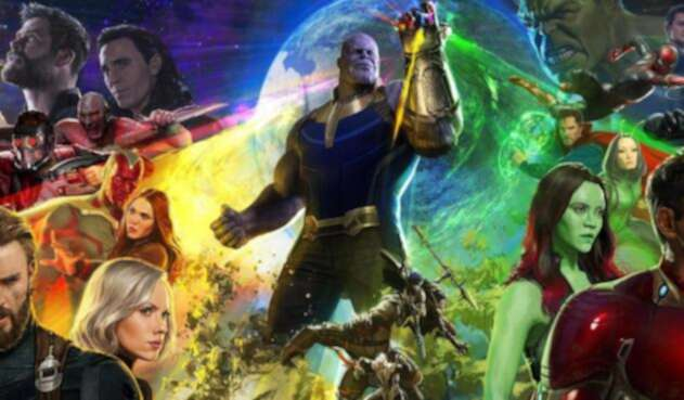 AvengersInfinityWarPoster1.jpeg