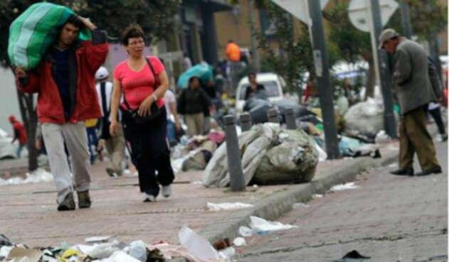 Basura-Bogotá-Colprensa.jpg