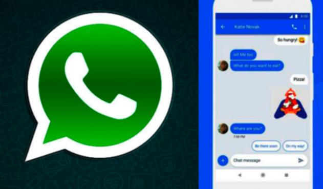 Chats-WhatsApp.png