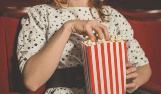 CineMujerRefINGIMAGE1.jpg