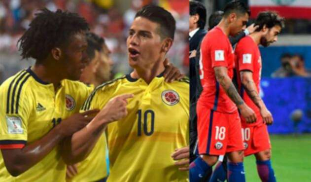 Colombia-Chile.jpg