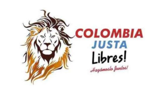 Colombia-Justa-Libres.jpg