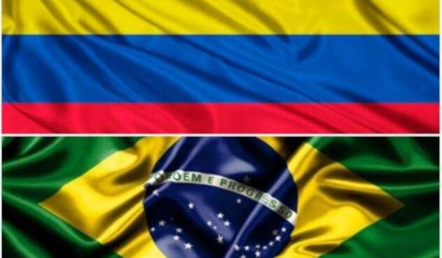 ColombiayBrasil.jpg