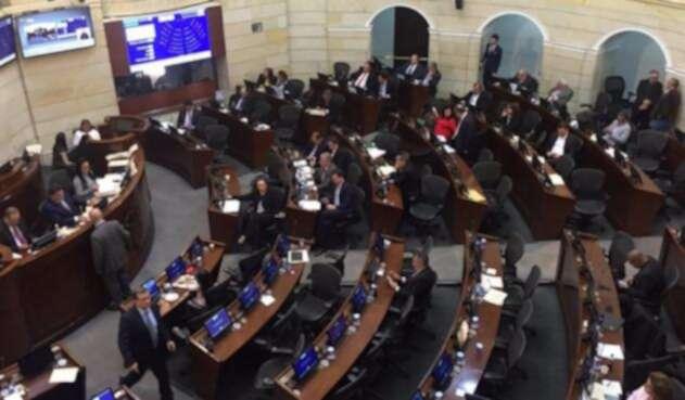 Congreso-@SenadoGovCo-LA-FM-960x500-2.jpg