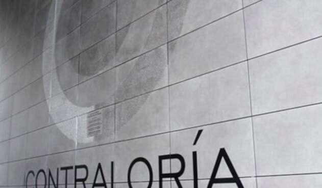 Contraloria-Colprensa.jpg