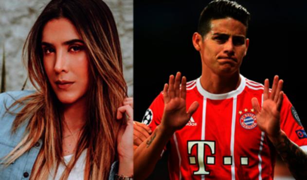 Daniela-Ospina-y-James-Rodríguez-Instagram.png