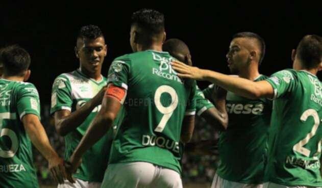 DeportivoCali1OFICIALTWITTER.jpg