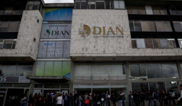 Dian-1.jpg