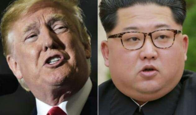 Donald-Trump-y-Kim-Jong-un-jefes-de-estado-de-Estados-Unidos-y-Corea-del-Norte-AFP..jpg