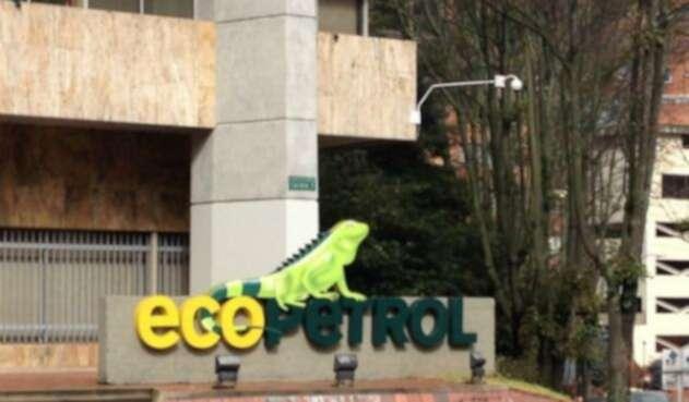 Ecopetrol-Foto-La-F.m.-1.jpg