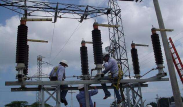 Energía-Colprensa.jpg