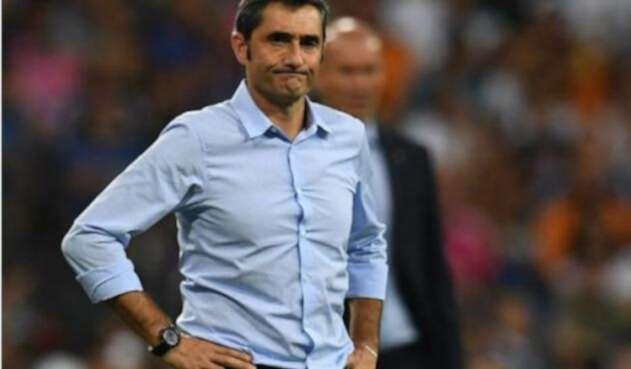 Ernesto-Valverde-AFP-1.jpg