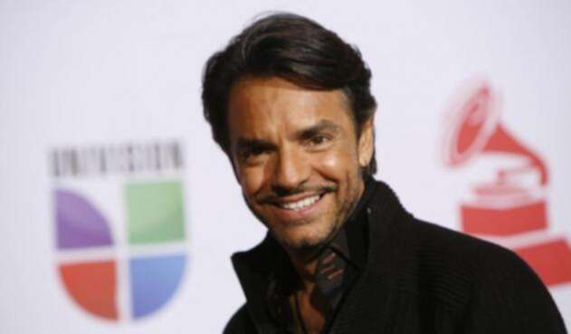 Eugenio-Derbez-AFP.jpg