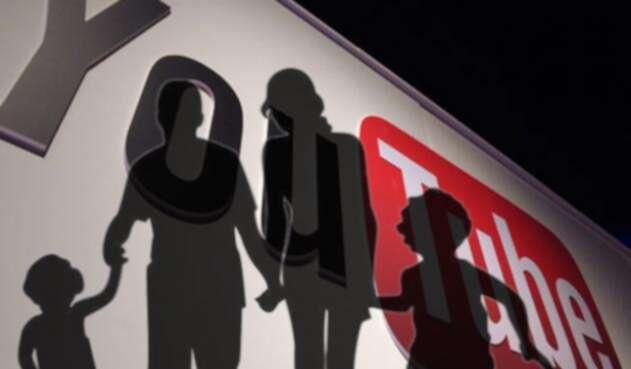 Familia-Youtube.jpg