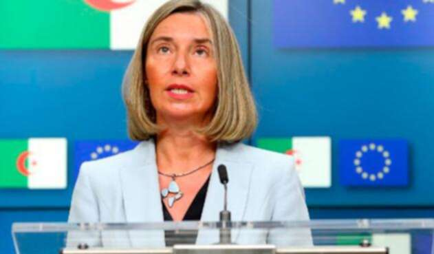 Federica-Mogherini-AFP1.jpg