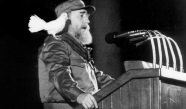 Fidel-LAFm-AFP.jpg