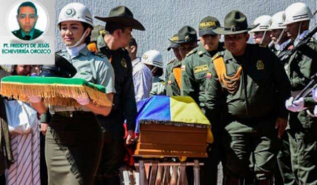 Freddys-de-Jesús-Echeverría-Orozco-la-fm.jpg