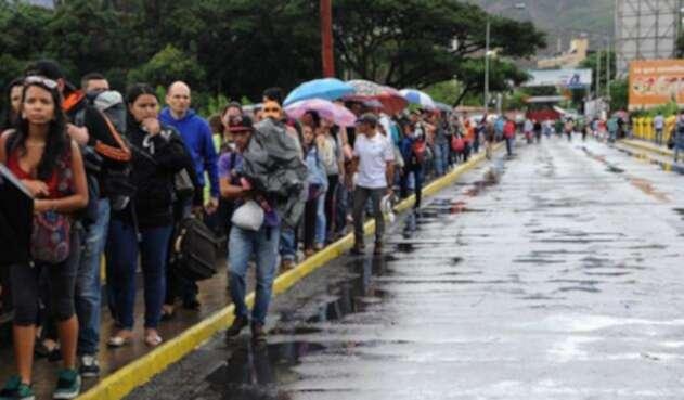 Frontera-Venezuela_AFP-1.jpg