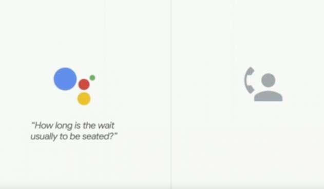 Google-Duplex.jpg