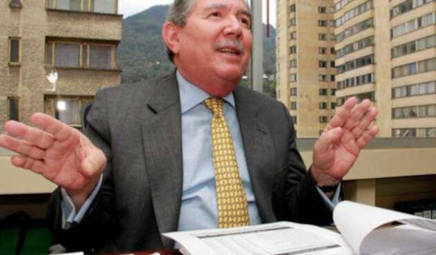 Guillermo-Botero-Colprensa-Raúl-Palacios.jpg