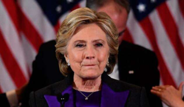 Hillaryclintondiscursoafp.jpg