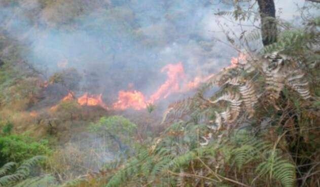 Incendio-forestar-boyacá-Bomberos-Nunchía.jpg