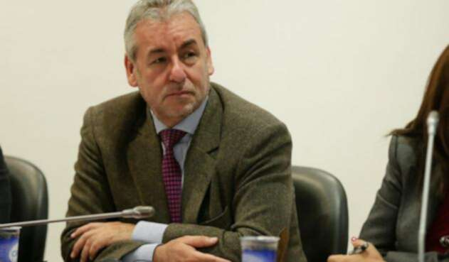 JOrge-Londoño-ministro-de-justicia-Colprensa-Juan-Páez.jpg