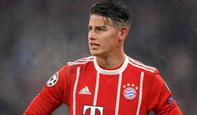 James-Rodríguez-Bayern-Munich.jpg