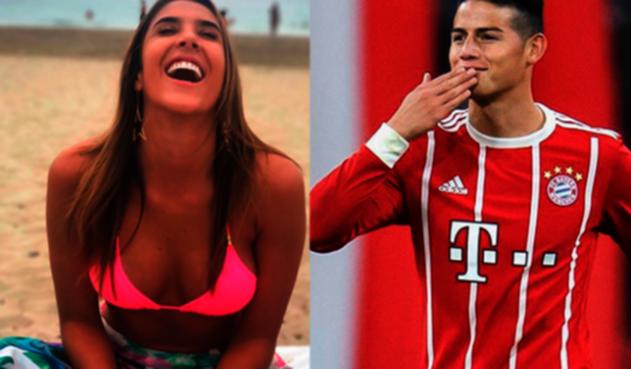 James-y-Daniela-@jamesrodriguez10_@daniela_ospina5.png