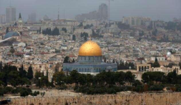 Jerusalen-afp.jpg