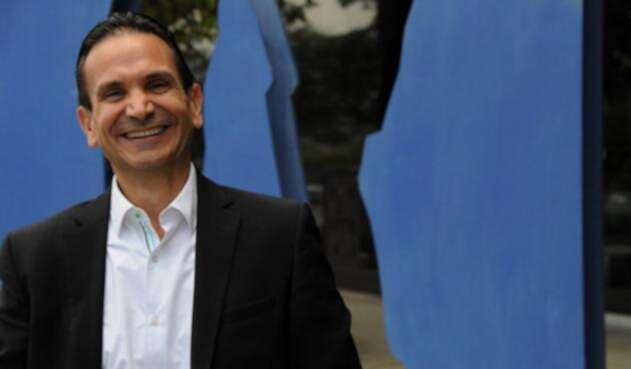 Juan-Carlos-Mora.jpg