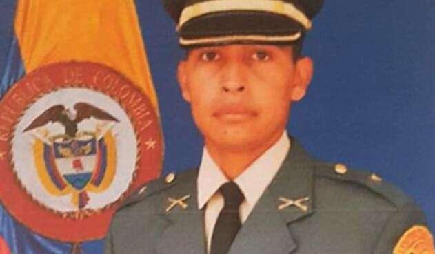 Juan-David-Campo-Guacheta-el-subintendente-muerto.jpg