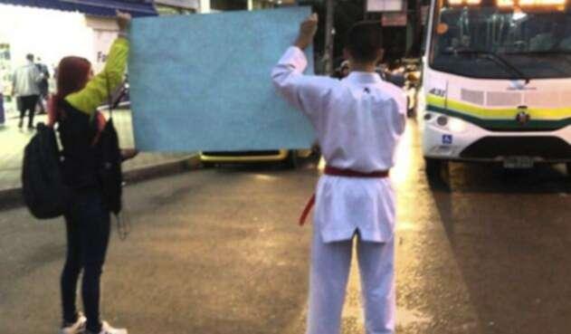 KaratekaRefSUMINLAFM.jpg