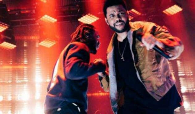 Kendrick-Lamar-The-Weeknd.jpg