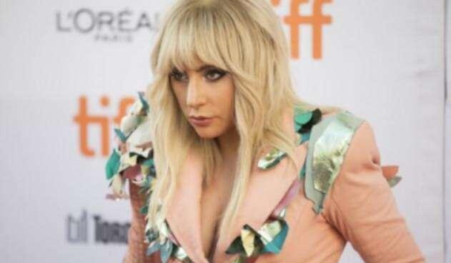 Lady-Gaga-AFP.jpg