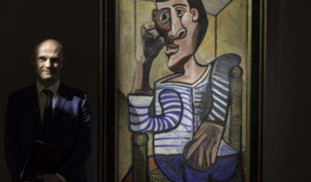 Le-Marin-Picasso-AFP.jpg