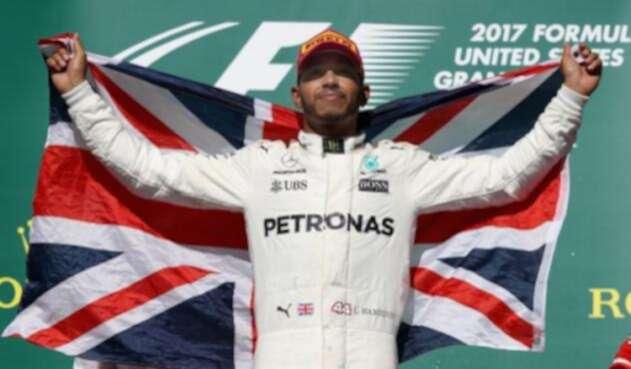 Lewis-Hamilton-AFP.jpg