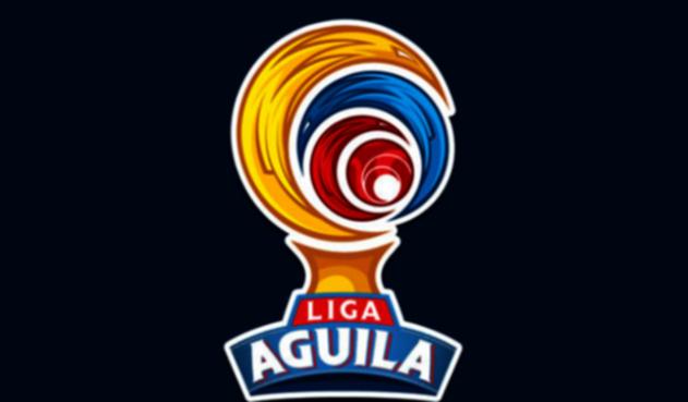 Liga-Aguila11.png
