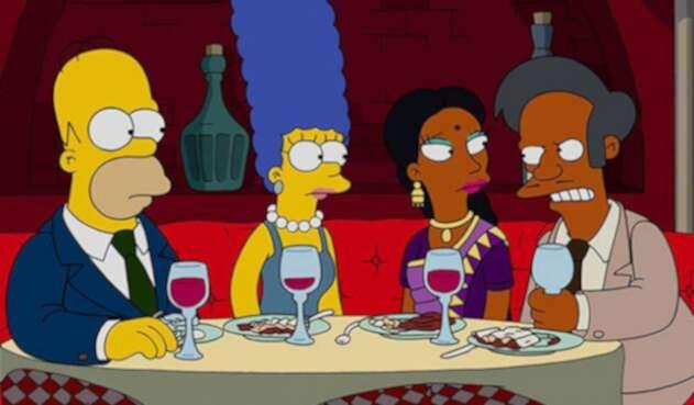 Los-simpsons-Facebook-The-Simpsons.jpg