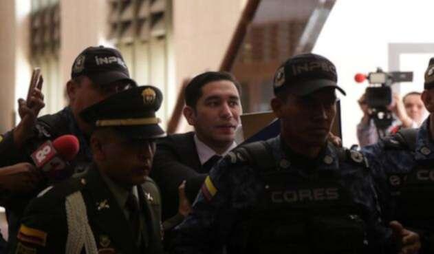 Luis-Gustavo-Moreno-Colprensa-Diego-Pineda1.jpg