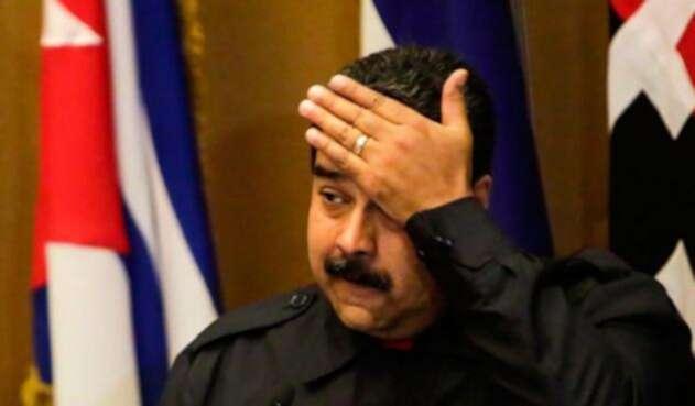 Maduro-.jpg