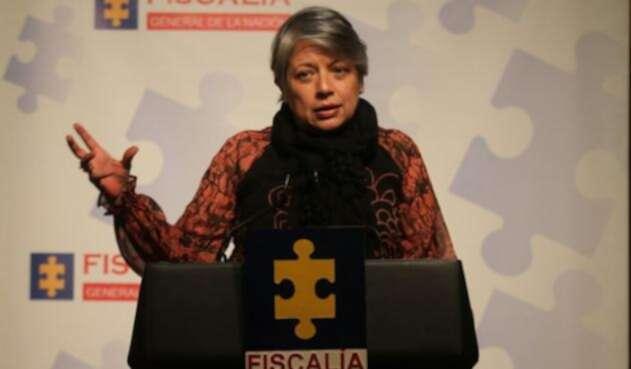 María-Paulina-Riveros-Colprensa.jpg